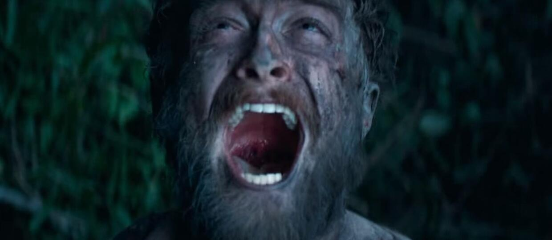"""Daniel Radcliffe walczy o przetrwanie w zwiastunie """"Jungle"""""""