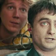 Daniel Radcliffe zapierdział ponownie