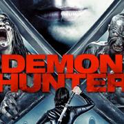 """""""Demon Hunter"""" - zobacz najgorszy trailer roku"""