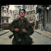 """""""Dunkierka"""" Christophera Nolana w telewizyjnym spocie"""