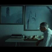 Finalny zwiastun filmu o Beksińskich