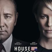"""Frank i Claire idą na wojnę w zwiastunie """"House of Cards"""""""
