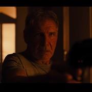 """Gosling na celowniku Forda w zapowiedzi """"Blade Runnera 2049"""""""