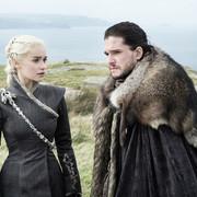 Gra o tron sezon 8 premiera