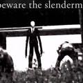 HBO opowie o zbrodni inspirowanej Slender Manem