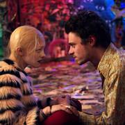 Historia pary jedzącej włosy, czyli najdziwniejszy film niezależny ostatnich lat