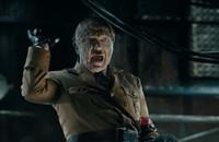 "Hitler na dinozaurze w zwiastunie ""Iron Sky: The Coming Race"""