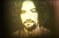Charles Manson dokument