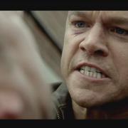 Jason Bourne w nowym filmowym spocie