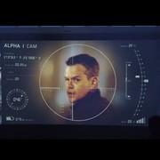 """""""Jason Bourne"""" wraca po 8 latach"""