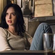 Jessica Jones powraca na plakacie i w pierwszym zwiastunie 2. sezonu serialu
