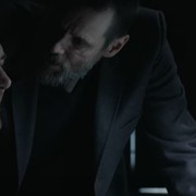 Jim Carrey w filmie Dark Crimes