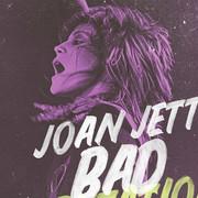 Joan Jett, Bad Reputation
