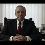 """Kampania prezydencka w zwiastunie 4. sezonu """"House of Cards"""""""