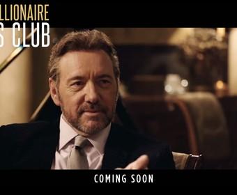 """Kevin Spacey powraca w filmie """"The Billionaire Boys Club"""". Zagra homoseksualnego bogacza"""