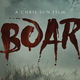 """Krwiożercza dzika świnia zabija w teaserze horroru """"Boar"""""""