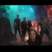 """Kurt Russell w nowym zwiastunie """"Strażników Galaktyki 2"""""""