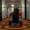kadr z filmu Doktor Sen