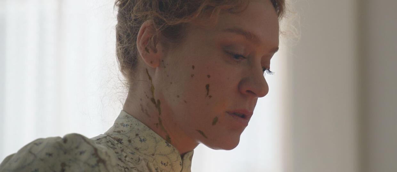 Lizzie Borden film