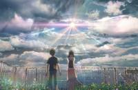 Twórca najlepiej zarabiającego anime w historii pokazał zwiastun nowego filmu. Czy to będzie kolejny hit?