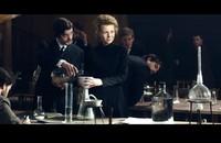 """""""Maria Skłodowska-Curie"""" w zwiastunie filmu"""