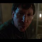 """Marilyn Manson morderczym golibrodą w zapowiedzi """"Salem"""""""