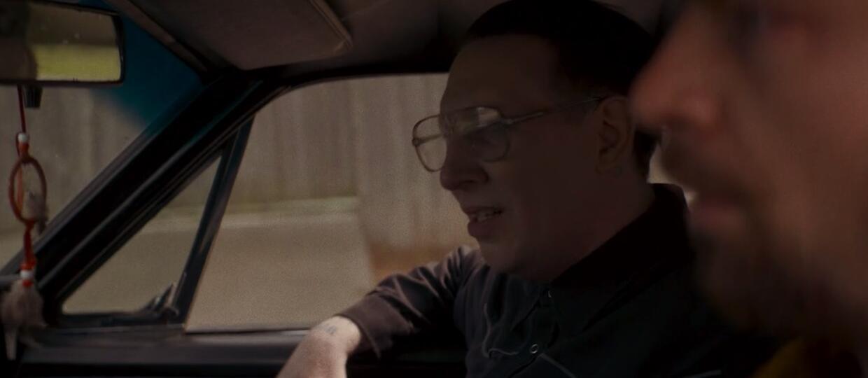 """Marilyn Manson śpiewa o Jezusie w zwiastunie """"Let Me Make You A Martyr"""""""