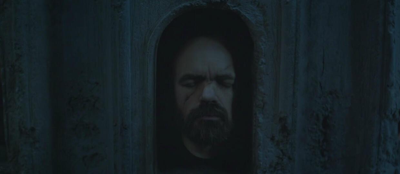 """Martwi przemawiają w zapowiedzi 6. sezonu """"Gry o tron"""""""