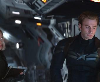 """Marvel zaprezentował oficjalny zwiastun wszystkich swoich filmów z """"The Infinity Saga"""""""