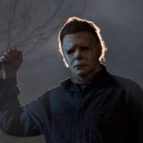 """Michael Myers znów zabija w nowym zwiastunie """"Halloween"""""""