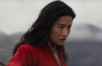 """Foto: kadr ze zwiastuna filmu """"Mulan""""/ Disney"""