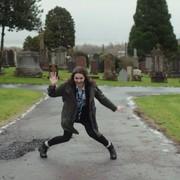 Muzyczna apokalipsa zombie. Zobacz zwiastun musicalu o żywych trupach