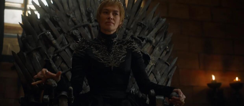 """Nadeszła wielka wojna w zwiastunie 7. sezonu """"Gry o tron"""""""