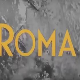 Roman - Netflix