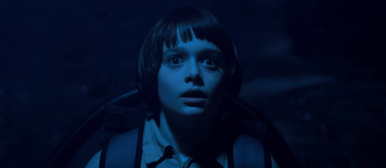 """Netflix zaprezentował finalny trailer """"Stranger Things 2"""" z okazji piątku trzynastego"""