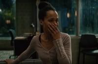 "Foto: kadr ze zwiastuna filmu ""American Son""/ Netflix"