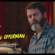Nick Offerman w filmie Hearts Beat Loud