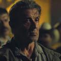 """Foto: kadr ze zwiastuna filmu """"Rambo: Ostatnia krew"""""""