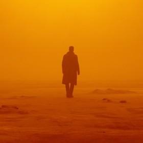 """Nowy zwiastun filmu """"Blade Runner 2049"""""""