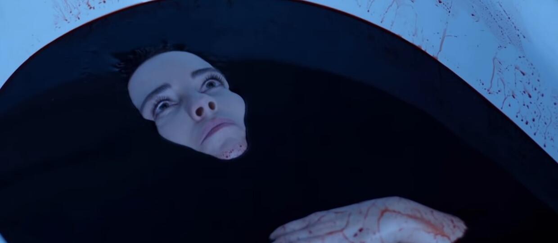"Foto: kadr ze zwiastuna serialu ""October Faction""/ Netflix"