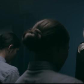 """""""Opowieść podręcznej"""" w wersji filmowej? Zobacz zwiastun thrillera science fiction """"Level 16"""""""
