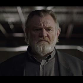 Pan Mercedes morduje w zwiastunie serialu na podstawie książki Stephena Kinga