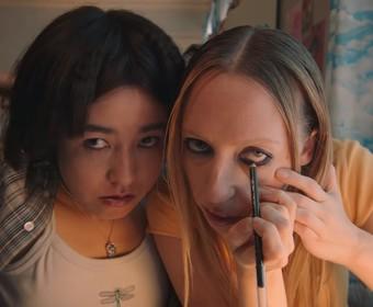 """""""PEN15"""" - zobaczcie zwiastun serialu o życiu nastolatków"""