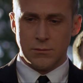 Gosling pierwszy człowiek