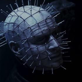"""Pinhead powraca z piekieł w pierwszym zwiastunie do filmu """"Hellraiser: Judgment"""""""