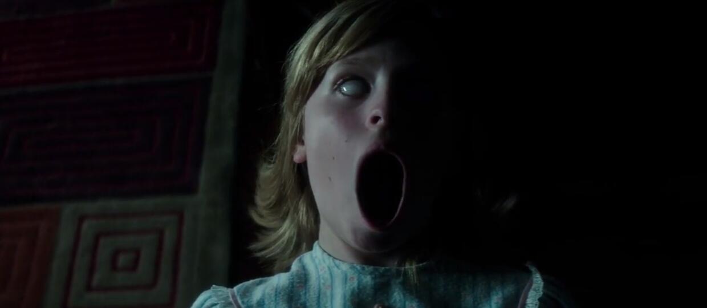 Plansza Ouija ściąga złe siły w zwiastunie filmu