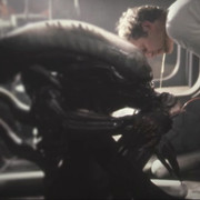 """Foto: kadr ze zwiastuna filmu """"Memory: The Origins of Alien""""/ Screen Media & Legion M."""