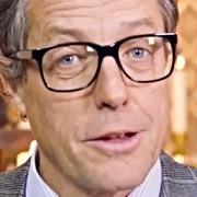 Hugh Grant (Cztery wesela i pogrzeb 2)