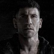 Punisher nie zostawia świadków w najnowszym fragmencie serialu Netfliksa
