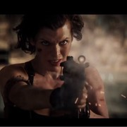 """Resident Evil: The Final Chapter"" w zwiastunie z muzyką Guns N' Roses"